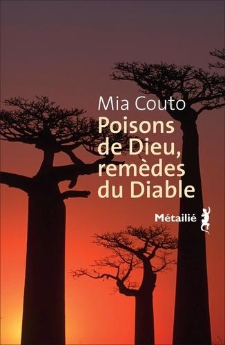 Poisons de Dieu, remèdes du Diable. Les vies incurables de Vila Cacimba