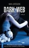 Mia Leksson - Dark Web.