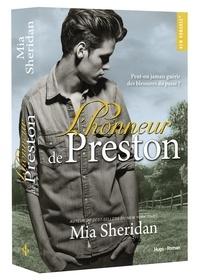 Lhonneur de Preston.pdf