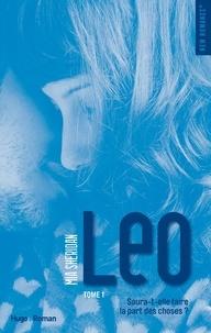 Leo - Tome 1.pdf
