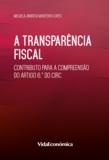Micaela Andreia Monteiro Lopes - A transparência fiscal - Contributo para a compreensão do artigo 6.º do CIRC.