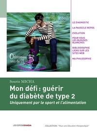 Micha Souris - Le journal de souris Micha.