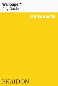 Micha Van Dither et Magnus Wittbjer - Copenhagen.