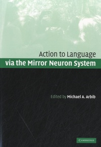 Action to Language Via the Mirror Neuron System.pdf