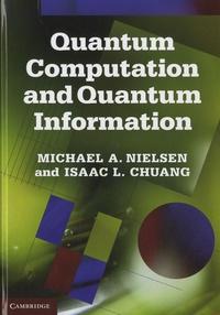 Quantum Computation and Quantum Information - 10th Anniversary Edition.pdf