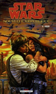 Star wars - Nouvelle République Tome 2.pdf
