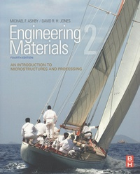 Engineering Materials 2 - An Introduction to Microstructures and Processing.pdf