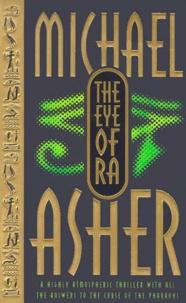 Michael Asher - .