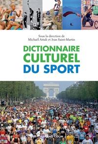 Dictionnaire culturel du sport.pdf