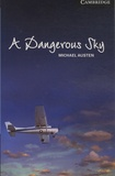 Michael Austen - A Dangerous Sky.