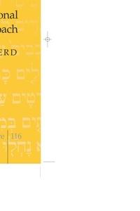 Michael b. Shepherd - The Verbal System of Biblical Aramaic - A Distributional Approach.