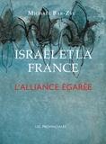 Michaël Bar-Zvi - Israêl et la France.