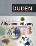 Michael Bauer - Das große Buch der Allgemeinbildung.
