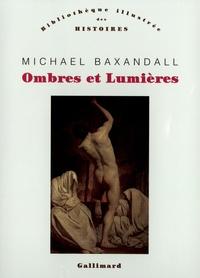 Michael Baxandall - .