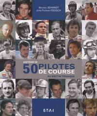 Histoire de 50 pilotes de course au destin tragique.pdf