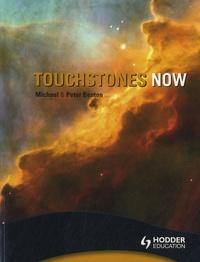 Michael Benton et Peter Benton - Touchstones Now.