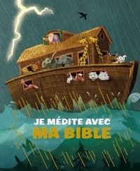 Livres informatiques gratuits à télécharger au format pdf Je médite avec ma Bible (Litterature Francaise) ePub RTF MOBI par Michael Berghof