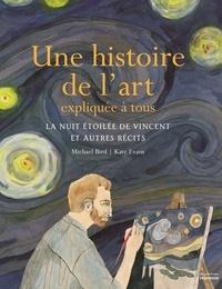Une histoire de lart expliquée à tous - La nuit étoilée de Vincent et autres récits.pdf