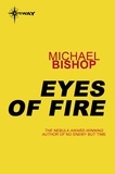 Michael Bishop - A Funeral for the Eyes of Fire.