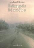 Michael Blaine - .