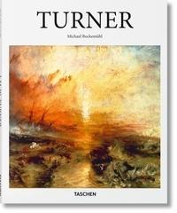 Ba-Turner - Michael Bockemühl |
