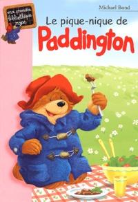 Le pique-nique de Paddington.pdf