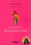 Michael Bond - Les bêtises de Paddington.