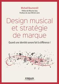 Histoiresdenlire.be Design musical et stratégie de marque - Quand une identité sonore fait la différence! Image