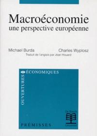 Michael Burda et Charles Wyplosz - .
