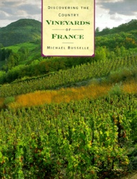 DISCOVERING THE COUNTRY VINEYARDS OF FRANCE.pdf
