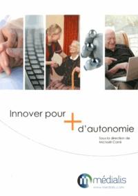 Innover pour + dautonomie.pdf