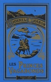 Michael Chabon - Les princes vagabonds.