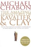 Michael Chabon - .