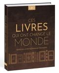 Michael Collins - Ces livres qui ont changé le monde.