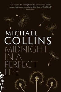 Michael Collins - Midnight in a Perfect Life.