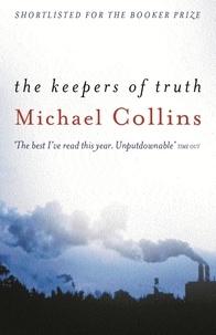 Michael Collins - .