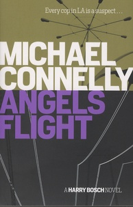 Michael Connelly - Angels Flight.