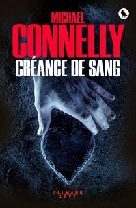 Michael Connelly - Créance de sang.