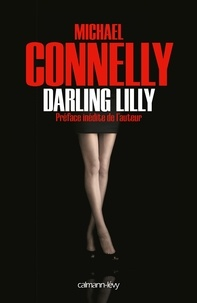 Michael Connelly - Darling Lilly.