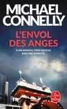 Michael Connelly - L'envol des anges.