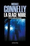 Michael Connelly - La Glace noire.