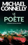 Michael Connelly - Le Poète.