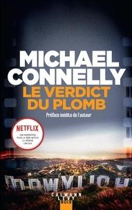 Michael Connelly - Le verdict du plomb.