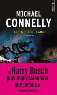 Téléchargez votre livre audio de navire Les neuf dragons par Michael Connelly iBook 9782757828304 (Litterature Francaise)