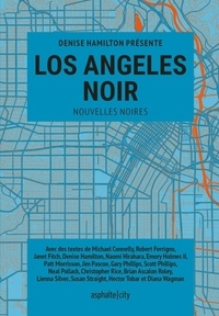 Accentsonline.fr Los Angeles noir Image