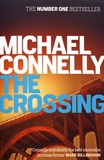 Michael Connelly - The Crossing.