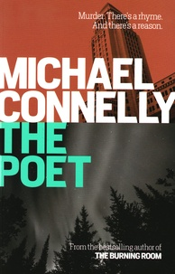 Michael Connelly - The Poet.