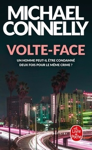 Téléchargements ebook gratuits ipad Volte-face 9782253175728 par Michael Connelly PDB MOBI PDF en francais