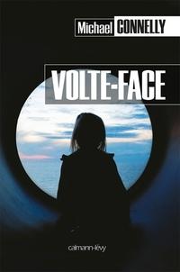 Téléchargement d'ebooks gratuits sur kobo Volte-face par Michael Connelly