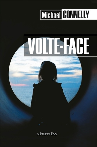 Volte-face - Format ePub - 9782702151600 - 8,49 €